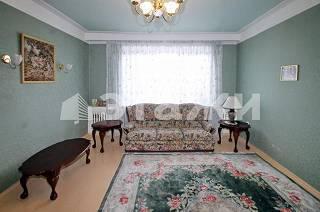 Продам кирпичный дом - Фото 3