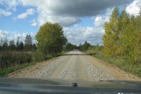 Зем.участок в Мигачево 308 сот - Фото 1
