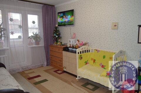 Маяковского, 5, продам однокомнатную квартиру - Фото 2
