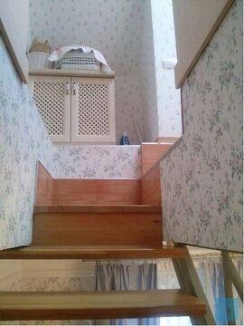 Продажа квартиры, Ялта, Ул. Морская - Фото 2