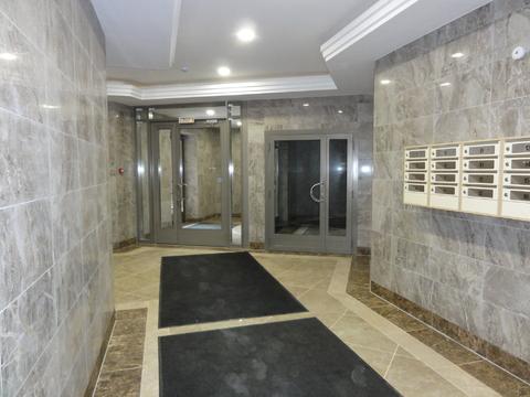 Продается однокомнатная квартира бизнес-кл. с 2мя маш местами в центре - Фото 5