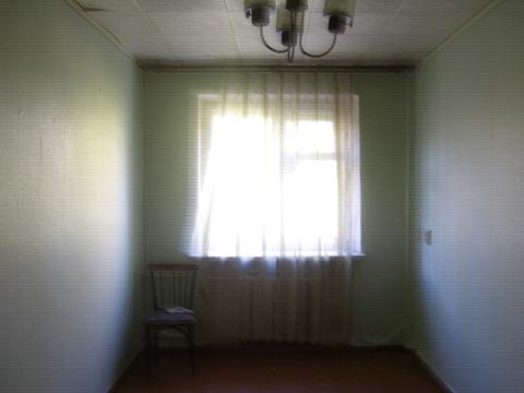 Комната ул.Архитектурная продажа - Фото 5