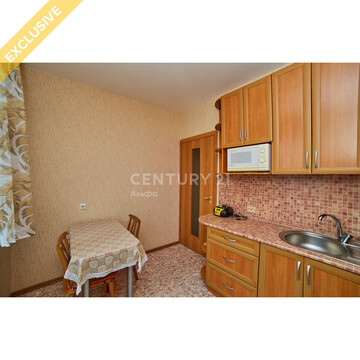 Продажа 1-к квартиры на 6/9 этаже на ул. Торнева, д. 7б - Фото 5