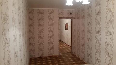 Продажа квартиры, Казань, Ул. Кулахметова - Фото 5