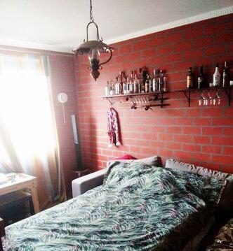Сдам 3-комнатную квартиру на длительный срок! - Фото 3