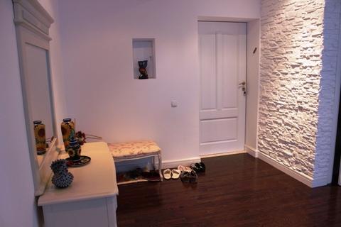 3-комнатная, Гурзуф, новый комплекс - Фото 3
