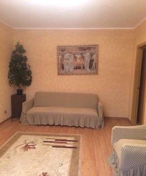 Сдается 2-комнатная квартира на ул.Мельничная/район 1-ой Дачной - Фото 5