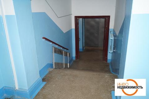 Продам комнату в сталинском доме - Фото 2