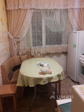 Продажа квартиры, Некрасовка, Хабаровский район, Ул. Бойко-Павлова - Фото 1