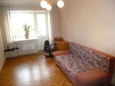 Сдам 1-комнатную квартиру ул. Швецова 32 - Фото 1