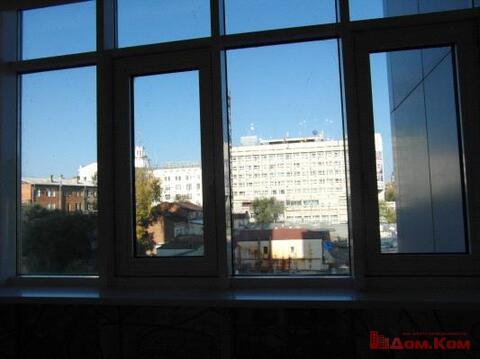 Аренда квартиры, Хабаровск, Ул. Тургенева - Фото 3