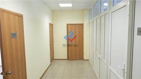 Аренда офиса Менделеева 229/1- 95.7 м2 - Фото 4