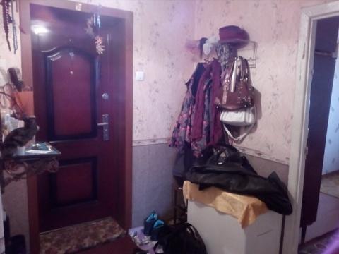 1 680 000 Руб., Продам 2 комнат квартиру, Купить квартиру в Тамбове по недорогой цене, ID объекта - 322974752 - Фото 1