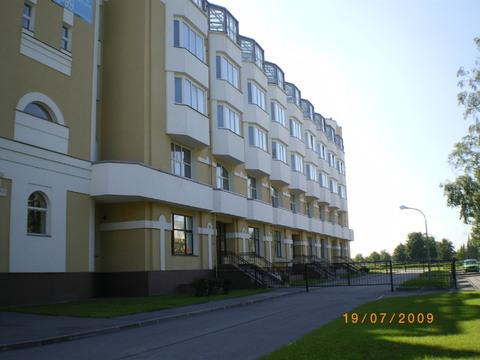 Продается квартира в Петергофе - Фото 4