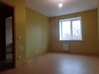 Продажа квартиры, Балахна, Балахнинский район, Ул. Ветлянская - Фото 1