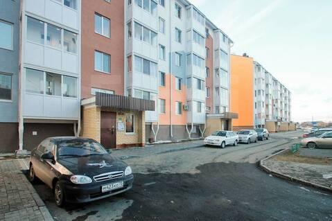 Продам 1 комнатную в г. Ялутровск. - Фото 3