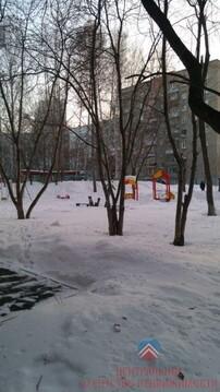 Продажа комнаты, Новосибирск, Ул. Есенина - Фото 3