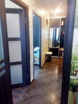 2-к квартира в новостройке с ремонтом и мебелью - Фото 3