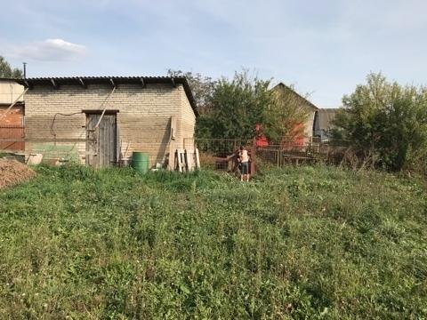 Жилой дом 150кв.м на участке 11,5 сот Подосинки, ул. Новые Подосинки,5 - Фото 4