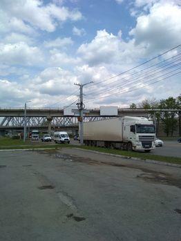 Продажа готового бизнеса, Челябинск, Копейское ш. - Фото 2