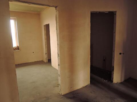 Продам квартиру на земле в г.Батайске - Фото 3