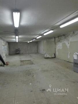 Гараж в Красноярский край, Красноярск ул. Марковского, 19 (190.0 м) - Фото 2