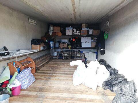 Продажа гаража, Сургут, Нефтеюганское ш. - Фото 2