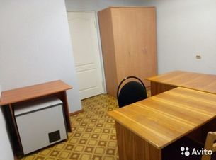 Аренда офиса, Набережные Челны, Ул. Академика Рубаненко - Фото 2