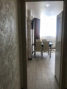 Продажа квартиры, Брянск, Ул. Комарова - Фото 5