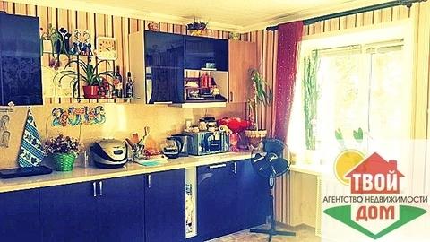 Срочно!Продам комнату в отличном состоянии в г. Обнинск - Фото 1
