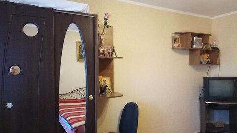 Купить просторную 3-х комнатную квартиру в Севастополе! - Фото 4
