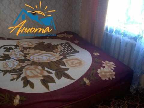 2 комнатная квартира в Жукове, Ленина 28 - Фото 2