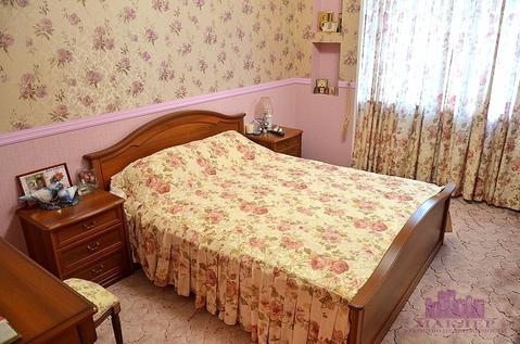 Продается 2-к квартира, г.Одинцово, ул.Чистяковой, д.18 - Фото 5