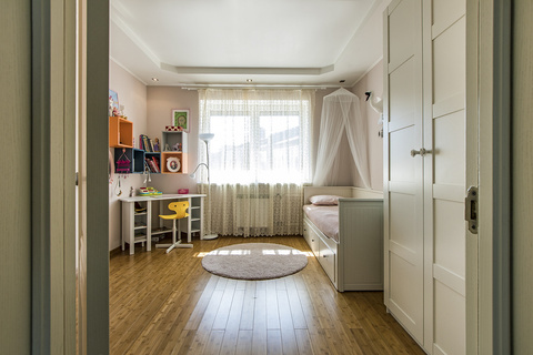 Продажа квартиры, м. Озерки, Ул. Береговая (Шувалово) - Фото 3