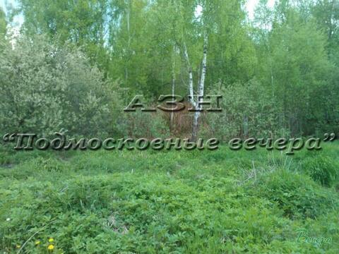 Егорьевское ш. 37 км от МКАД, Гжель, Участок 18.5 сот. - Фото 2