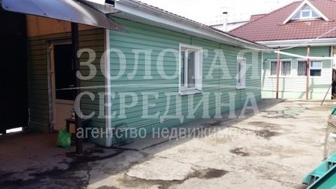 Продам 1 - этажный дом. Старый Оскол, Ленина - Фото 3