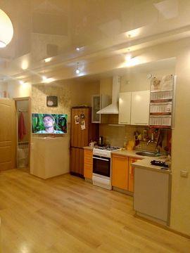 Объявление №47627746: Продаю 3 комн. квартиру. Санкт-Петербург, ул. Почтамтская, 20,
