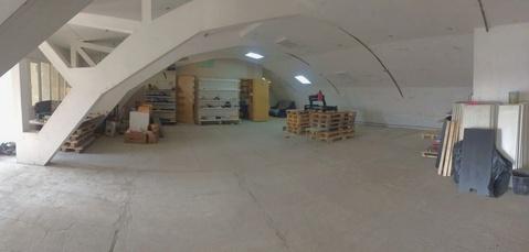 Отличное место для производства, хранения товара и размещения офиса! - Фото 3