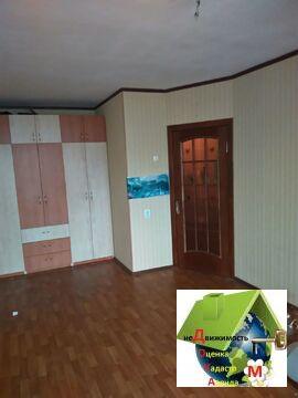 Г.Обнинск 1 ком.квартира ул.Белкинская д.23б на 2 этаже. - Фото 4