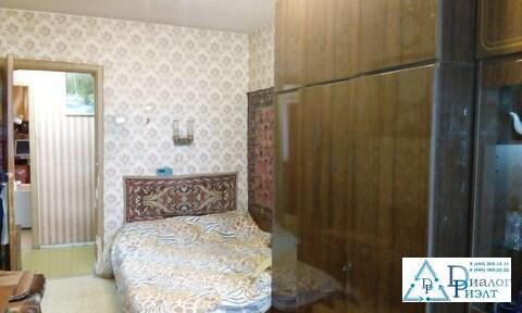 Просторная 3-комнатная квартира в городе Дзержинский - Фото 3