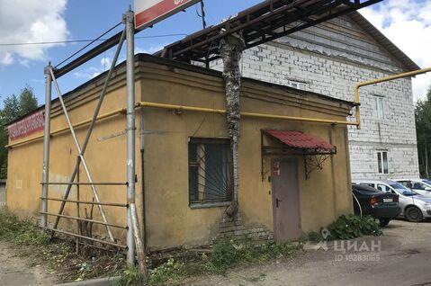 Продажа псн, Кострома, Костромской район, Ул. Береговая - Фото 2