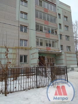 Квартира, ул. Клубная, д.27 - Фото 1