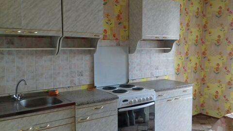 Сдается 1-комнатная квартира на ул. Студенческая, 6д - Фото 5