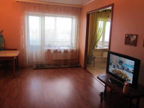 3-ёх комнатная квартира в районе Гермес, город Александров, Владимирск - Фото 1