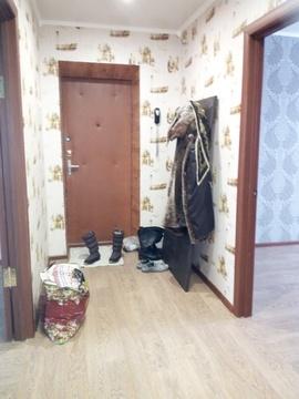 Квартира в центре Малоярославца - Фото 4