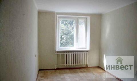 Продается 2х-комнатная квартира г.Наро-Фоминск, ул.Шибанкова д.15а - Фото 3