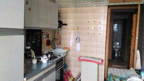 Однокомнатная квартира 32 кв.м ул. Пирогова всего за 2,8млн.руб - Фото 2