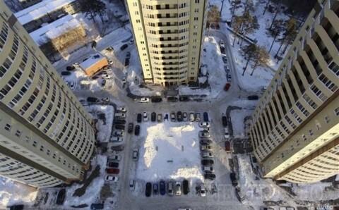 Продажа торгового помещения, Новосибирск, Ул. Кузьмы Минина - Фото 5