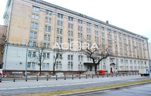 Продажа офиса, м. Таганская, Ул. Нижегородская - Фото 1