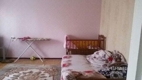 Аренда квартиры, Владикавказ, Ул. Гастелло - Фото 2